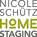 Logo Homestaging