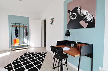 Nicole Schütz - Home Staging. Immobilie vor dem Verkauf optisch ...